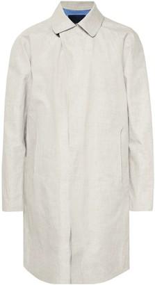 Sease Overcoats
