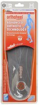 Vionic Relief Full Length Orthotic Insole - SM