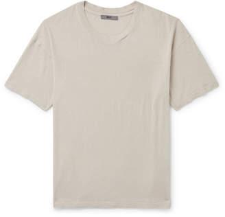 Billy Eastlake Cotton-Jersey T-Shirt
