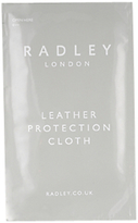 Radley Leather Protection Cloth
