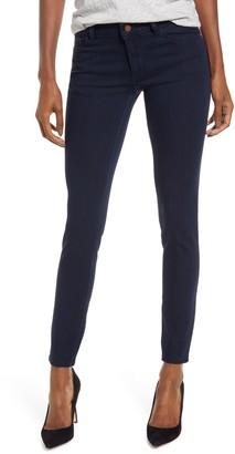 DL1961 Emma Ankle Skinny Jeans