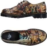 Dr. Martens Lace-up shoes - Item 11252201