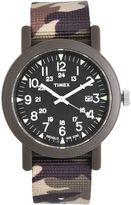 Timex Wrist watches - Item 58037566