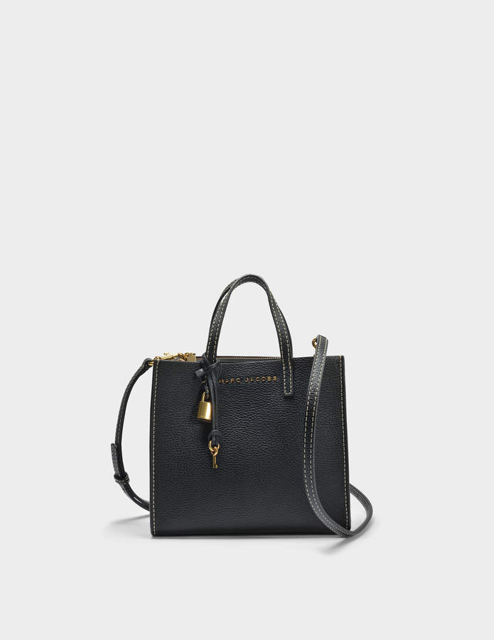 Marc Jacobs The Mini Grind bag