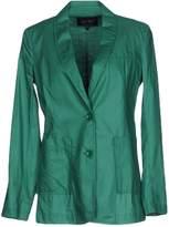 Armani Jeans Blazers - Item 49230177