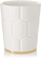 NEST Fragrances Corsica Scented Candle, 283g - Colorless