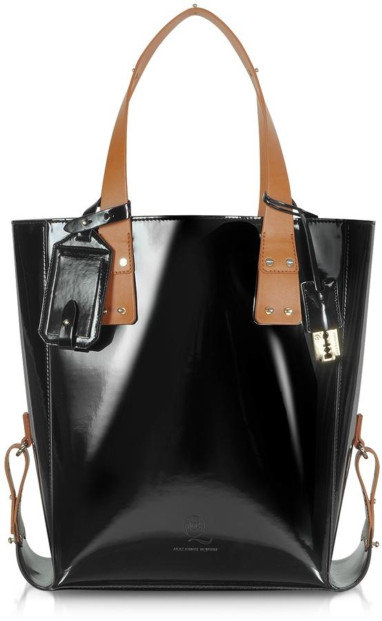 McQ Kingsland Tote Bag