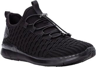 Propet Travelbound Stretch Sneaker