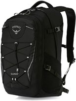 Osprey Quasar 28L Backpack