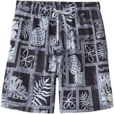 Body Glove Men's Ventura Kihei Volley Boardshort 8141929