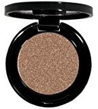 Sheer Satin Eyeshadow (Subtle Shimmer) 2G (Coppered Bronze) by Jolie