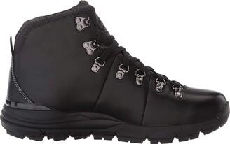 Danner mens Portland Select Mountain 600 Hiking Boot