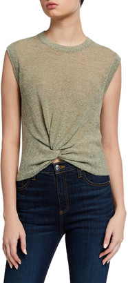 Veronica Beard Kellen Sweater