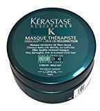 Kérastase Masque Therapiste (Travel Size) 75ml 2.55 Oz