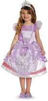 Disguise Sofia the First Dress-Up Set - Toddler & Kids
