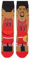 Stance 'NBA Legends - Scottie Pippen' Crew Socks