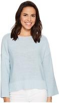 Joie Janiyah 6428-K2608 Women's Clothing