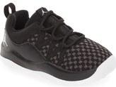 Nike 'Jordan Deca Fly' Sneaker (Baby, Walker & Toddler)