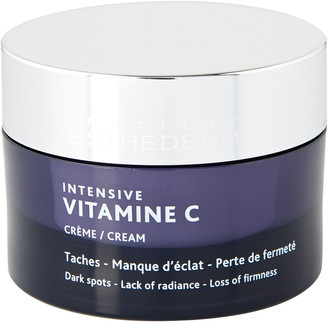 Institut Esthederm Intensive Vitamine C Concentrated Cream