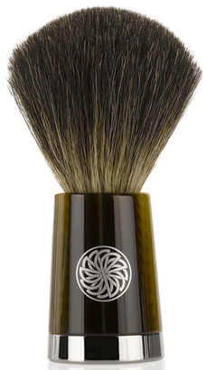 Gentlemen's Tonic Savile Row Brush