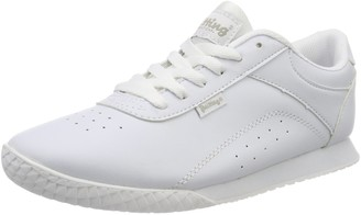 Brütting Bruetting Unisex Adults' Lady Classic Low-Top Sneakers