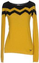 Twin-Set Sweaters - Item 39769906