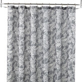 JCP HOME JCPenney HomeTM Hillcrest Shower Curtain