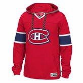 Reebok Montreal Canadiens Team Jersey Hoodie