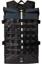 Chrome Barrage Bags
