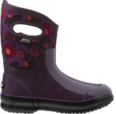 Bogs Women's Classic Water Color Mid Boot