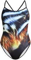Zoggs TIGRESS Swimsuit multi