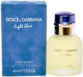 Dolce & Gabbana Light Blue 1.3-Oz. Eau de Toilette - Men