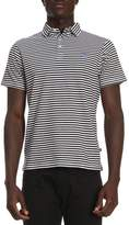 Henri Lloyd T-shirt T-shirt Men