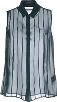 Tru Trussardi Shirts - Item 38491122