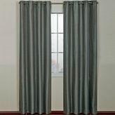 JCPenney Aruba Grommet-Top Curtain Panel