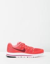 Nike Women's Vomero 12 Running Shoes