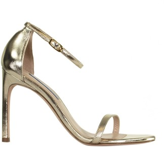 Stuart Weitzman High Heel Sandals
