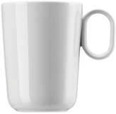 Rosenthal Thomas Ono Collection Mug, Created for Macy's
