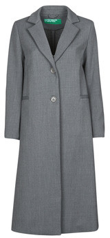 Benetton Coats