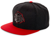 American Needle Star Child Chicago Blackhawks Snapback Hat