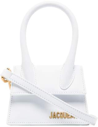 Jacquemus Le Chiquito mini bag