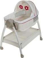 Graco Dream SuiteTM Bassinet in Ayla