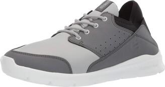 Etnies Men's Lookout Skate Shoe