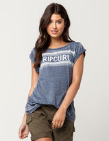 Rip Curl Wave Warrior Womens Tee