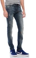 William Rast Hollywood Slim Jeans