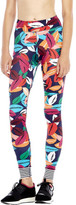 The Upside Adventure Time Yoga Pant