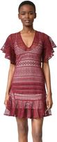 Marissa Webb Cybil Dress