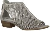 Tamaris Women's Nao Sandal