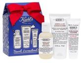 Kiehl's Travel Essentials Set