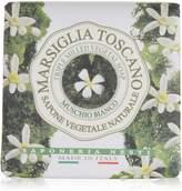 Nesti Dante Marsiglia Toscano, Muschio Bianco Soap 250 g